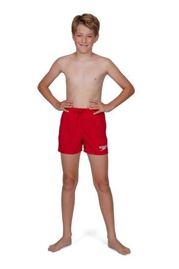 Speedo® Essential Swim Shorts