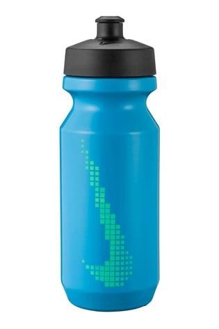 Nike Big Mouth 22oz Water Bottle