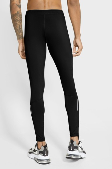Nike Dri-FIT Essential Running Leggings