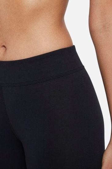 Nike Sportswear Essential 7/8 Leggings