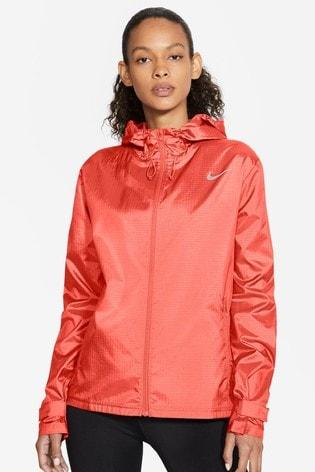Nike Essential Running Jacket