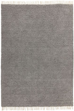 Clover Rug by Asiatic Rugs