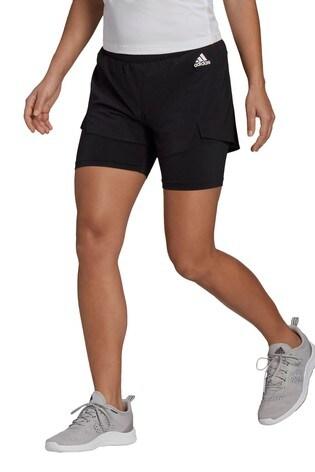 adidas 2in1 Shorts