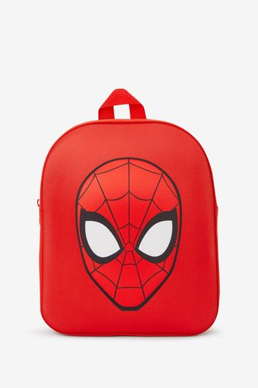 Red Spider-Man™ Backpack