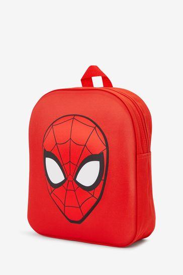 Red Spider-Man™ Backpack