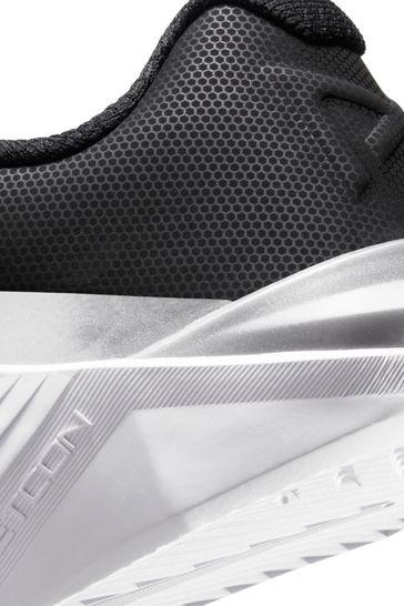 Nike Train Metcon 6 Trainers