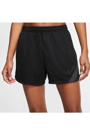 Nike Dri-FIT Academy Pro Shorts