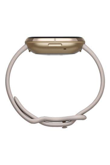Fitbit® Sense Smart Watch