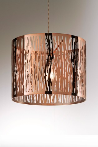 Donez Pendant Shade by Village At Home
