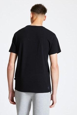 Dare 2b Determine Printed T-Shirt