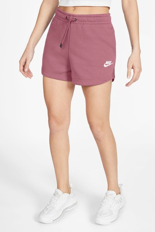 Nike Essential Fleece Shorts