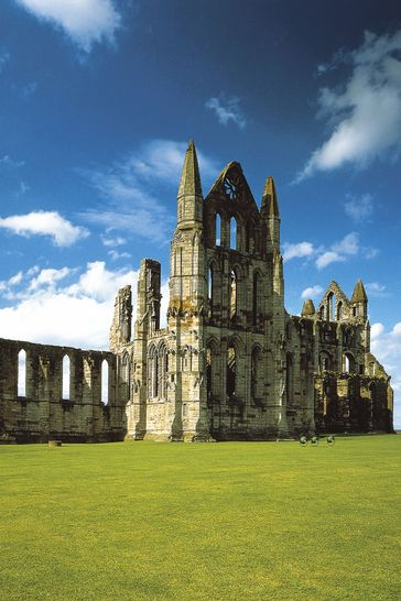 English Heritage Adult Membership For Two Gift Experience by Activity Superstore