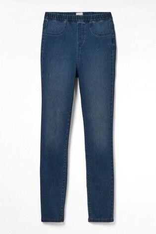 White Stuff Denim Jade Jegging Jeans