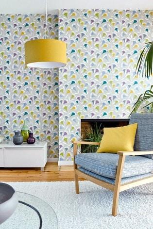 Scion Noukku Wallpaper