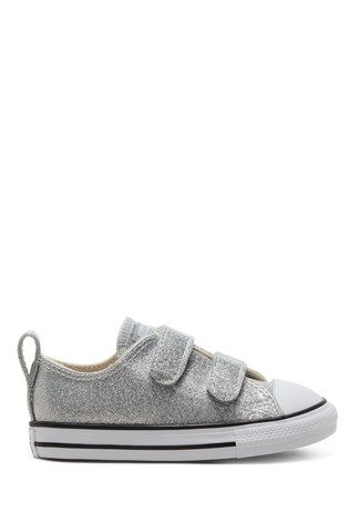 Converse Infant Chuck Taylor All Star Trainers