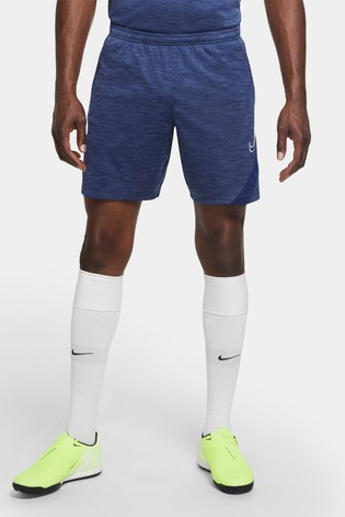 Nike Dri-FIT Academy Knit Shorts