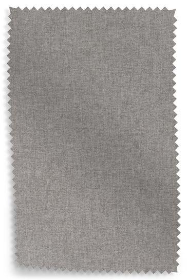 Soft Marl Upholstery Fabric Sample