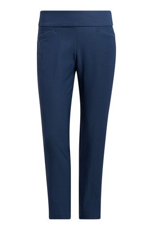 adidas Golf Ankle Trousers
