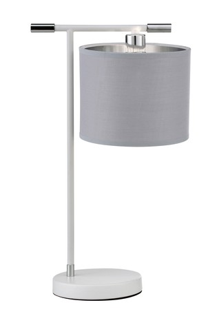 Village At Home Giovanna Table Lamp