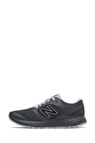 New Balance Black 520 Trainers