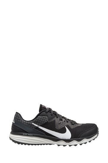 Nike Trail Juniper Trainers