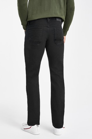 Diesel® Larkee Straight Fit Jeans
