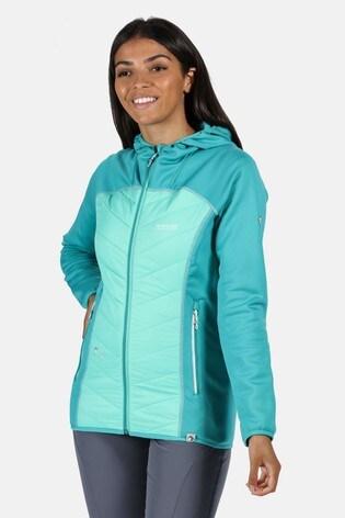Regatta Women's Andreson IV Baffle Jacket