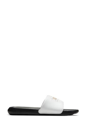 Nike Victori 1 Sliders