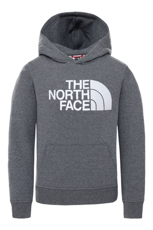 The North Face® Youth Drew Peak Hoodie