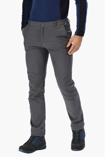 Regatta Fenton Softshell Trousers