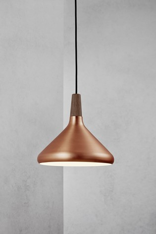 Float 27 Light by Nordlux