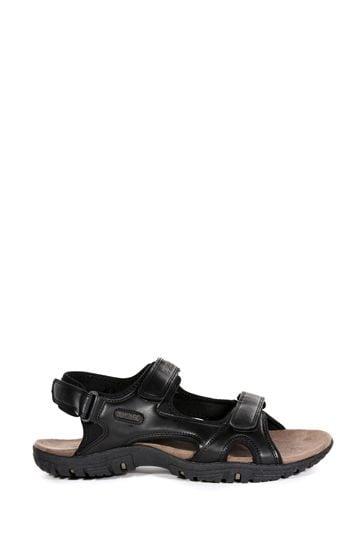 Regatta Haris Comfort Fit Sandals