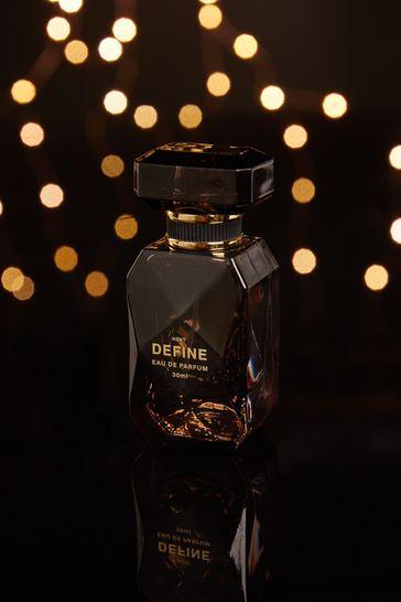 Define Eau de Parfum 30ml