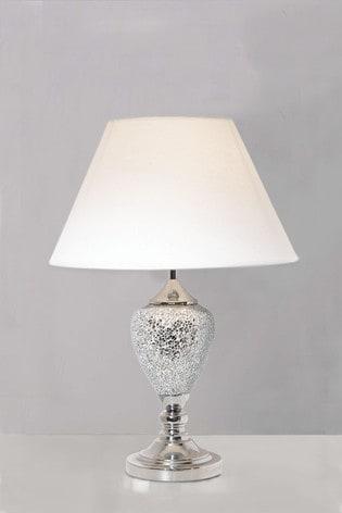 Maya Table Lamp by Village At Home