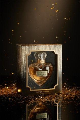 Lipsy Seduction Eau De Parfum 30ml