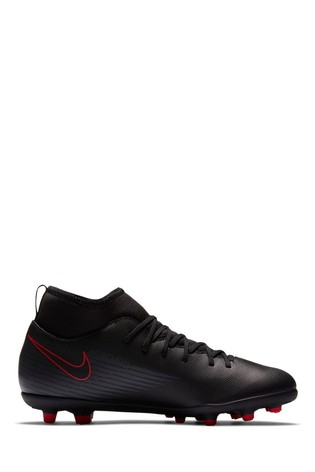Nike Mercurial Superfly 7 Club Multi Ground Football Boots