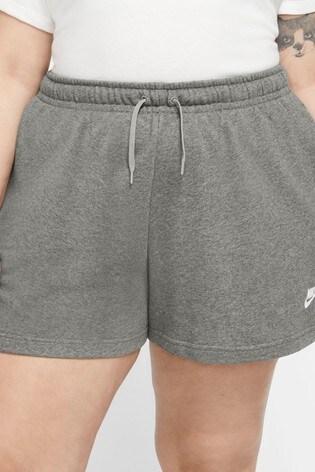 Nike Curve Club Shorts