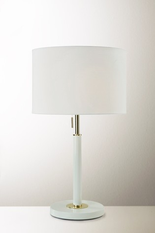Madaline Table Lamp by Village At Home