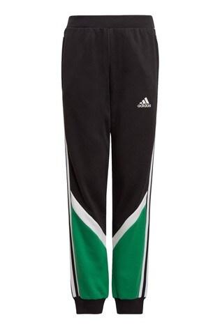 adidas Bold Joggers