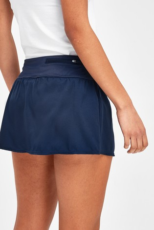 Nike Swim Solid Element Boardskirt