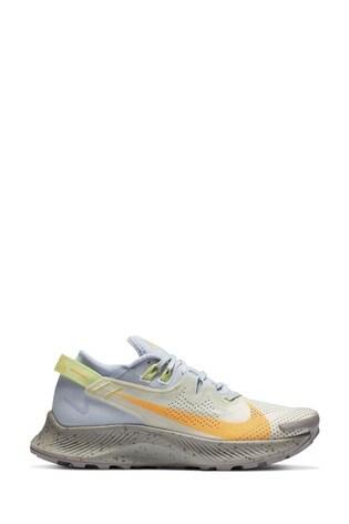 Nike Trail Zoom Pegasus 2 Trainers