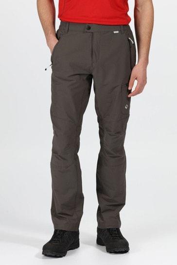 Regatta Highton Stretch Walking Trousers