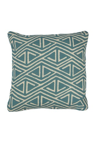 Rocco Cushion by Furn