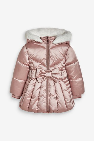 Baker by Ted Baker Full Coat