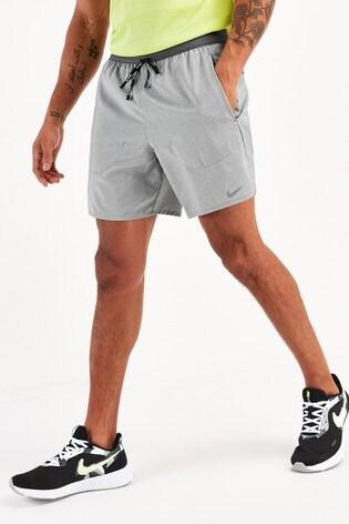 "Nike Flex Stride 7"" Shorts"