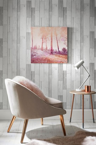 Meadow Daydream Wall Art by Art For The Home