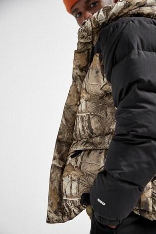 The North Face® Himalayan Down Parka