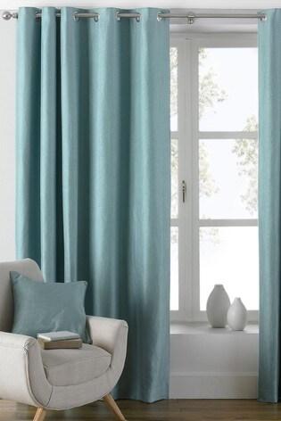 Riva Paoletti Atlantic Curtains