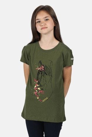 Regatta Bosley III T-Shirt