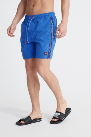 Superdry Swimsport Shorts
